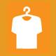 Clothing Print