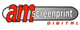 Click here for the latest T Shirt Printing & Printed T-shirt Designs in Redditch from AM Screenprint